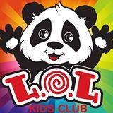 lolkidsclub